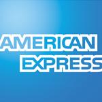 American Express COLORISTA