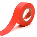 Cutting Through Red Tape