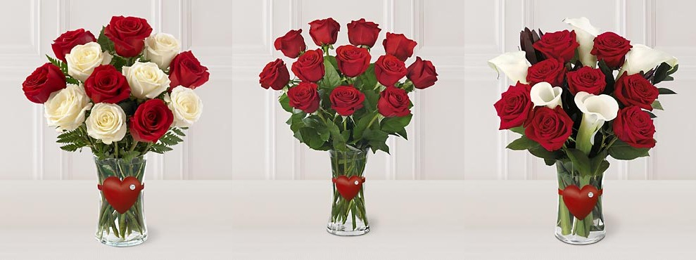 Find A Gift Message To Match The Meaning Of The Color Of Roses