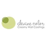 Devine Paint Logo