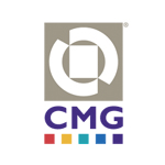Color Marketing Group: An Association For Color Professionals