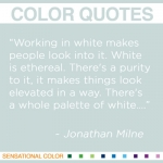 color-quotes-058A