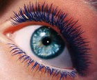 An Eye On Color: Big Brown, Baby Blue Or Gorgeous Green