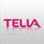 Telia Wins Court Case On The Color Pink