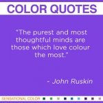 color-quotes-ruskin
