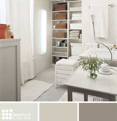 Zodiac Rabbit Best Color Combinations For Your Home