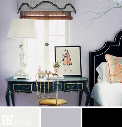 Zodiac Rat Best Color Combinations For Your Home