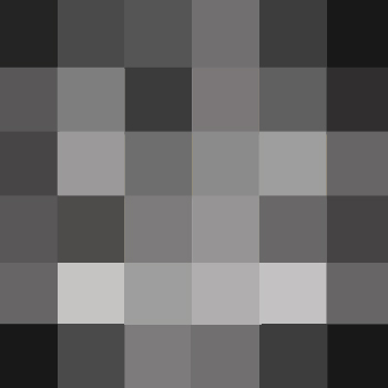 Black and Gray Squares