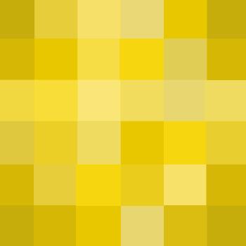 yellow350x350