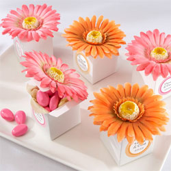 Daisy-Favor-Box-m