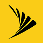 Sprint Goes For Yellow