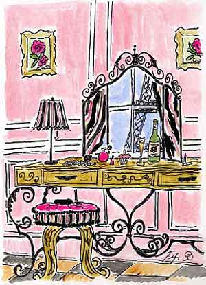 paris-pink-Fifi-Vanity