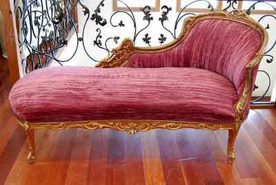 paris-pink-chaise-pink