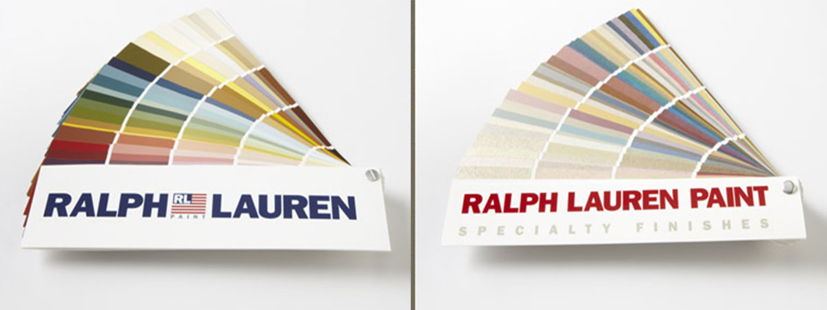 Ralph lauren paint sensational color paint brand guide Ralph lauren paint colors