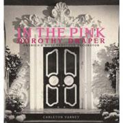 Dorothy Draper's Signature Style