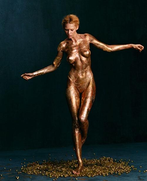liquid-gold-6