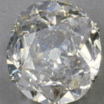 Birthstone for April: Diamond