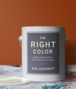The Right Color