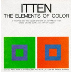 Elements of Color
