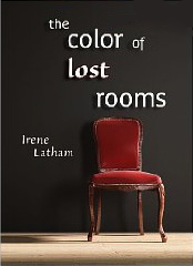 The Color of Lost Rooms