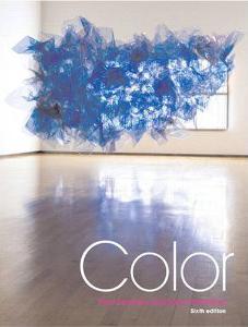Color (6th Edition)