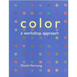 Color- A Workshop Approach