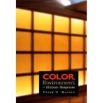 Color, Environment, & Human Response