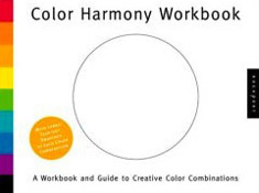 Color Harmony Workbook