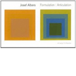 Formulation: Articulation