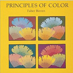 Principles of Color