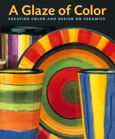 A Glaze of Color