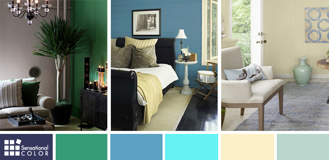 6 Takes on the Color of the Year