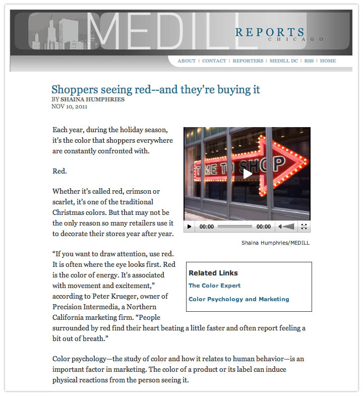 Medill-Reports-Shoppers-Seeing-Red-and-Theyre-Buying-it