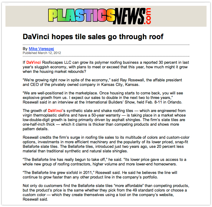 Plastic-News-article