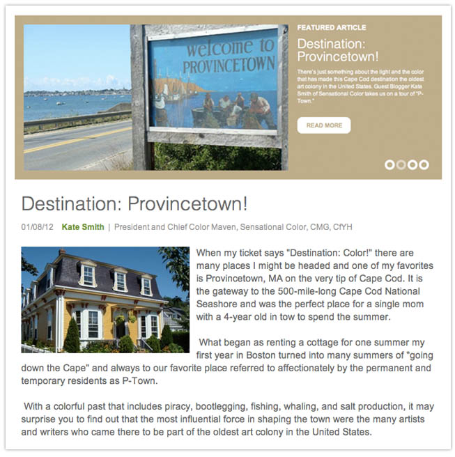 Specs-+-Spaces-Destination-Provincetown