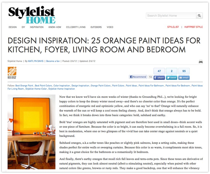 Stylest-Home-Orange