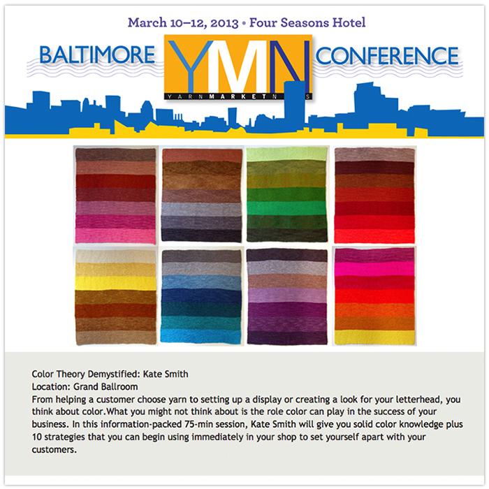 YMN-Baltimore