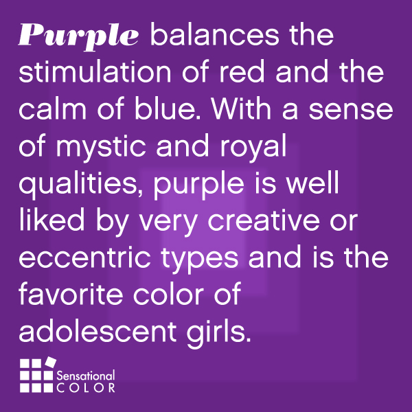 The Color Purple Book Quotes Quotesgram The Color Purple Quotes