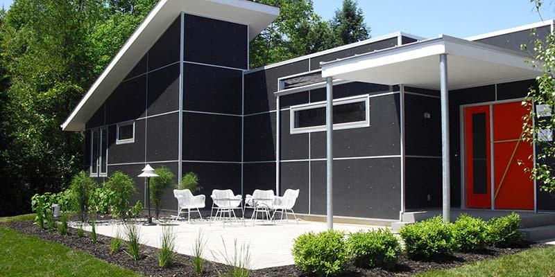 Black-Home-Exterior-02