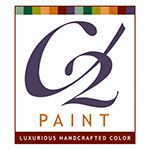 C2 Paint Logo
