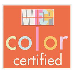 WFCP Color Certification Program