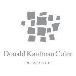 Donald Kaufman Color Logo