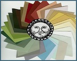 Ellen Kennon Full Spectrum Paint Colors