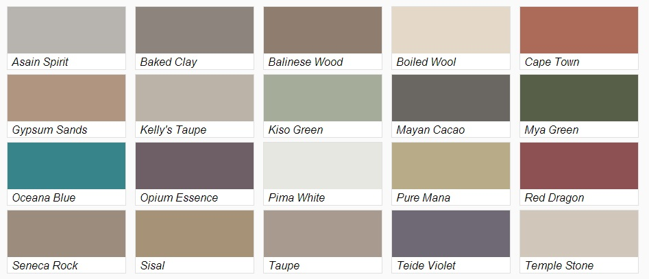 Kelly Moore Paint Color Chart | 947 x 407 · 71 kB · jpeg
