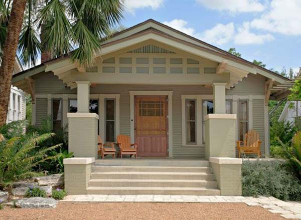 Choosing exterior paint colors that last sensational color for Outdoor home color ideas
