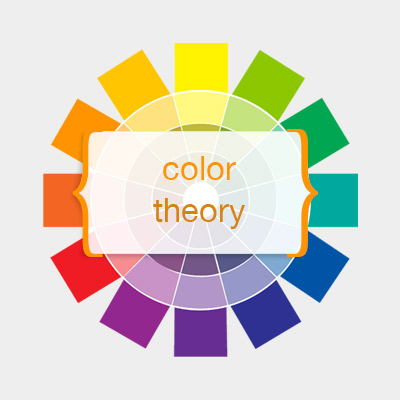 Understanding Color Theory understanding color theory, science and psychology | sensational color