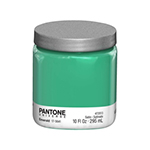 Pantone Paint