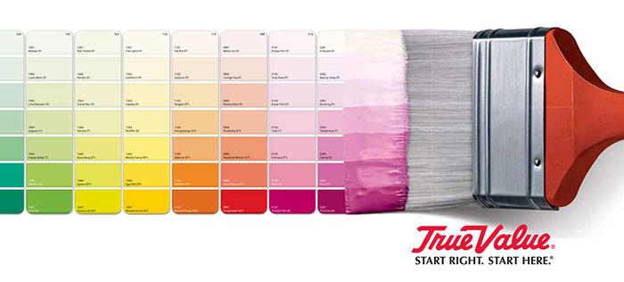 True Value Paint Colors 28 Images True Value Paint Color Combinations And Color 1000 Images