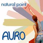 Auro Paint