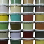 Bioshield Paint